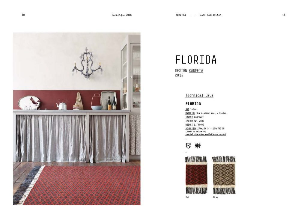 karpeta-catalogue2016_web_2015-09-11-2_pagina_07