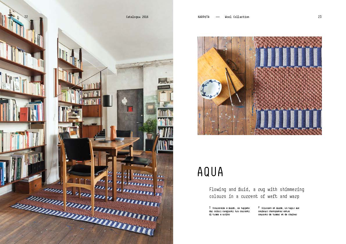 karpeta-catalogue2016_web_2015-09-11-2_pagina_13