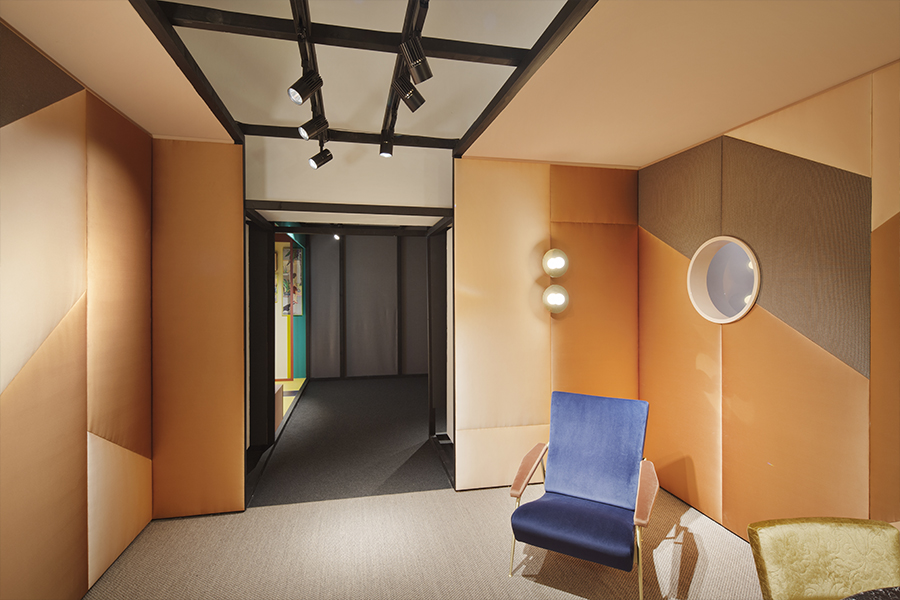 rooms-elle-decor02